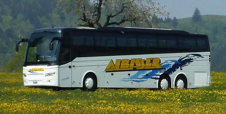 ZG 15747 April 2011